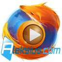 Media player plugin Mozilla