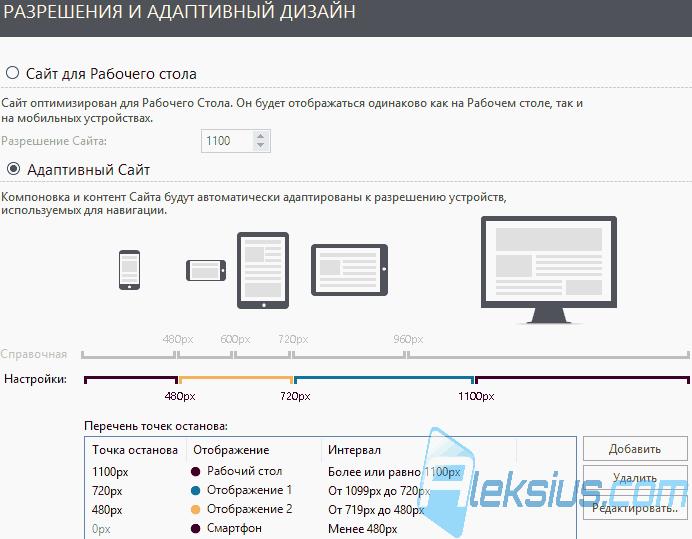 Создание сайта разрешение интернет продажа создание сайта услуги